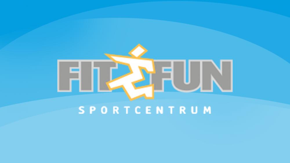 fit-fun